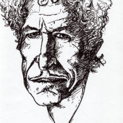 02 Bob Dylan