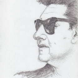 06 Roy Orbison