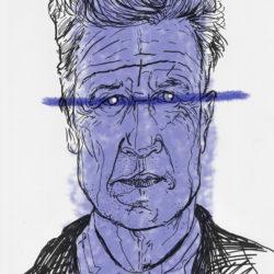 103 David Lynch