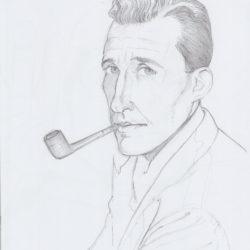 120 Bing Crosby