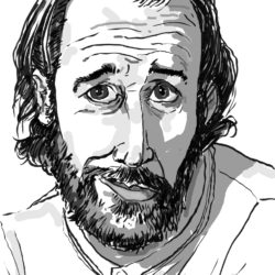 130 George Carlin