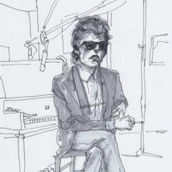 142 Bob Dylan