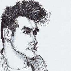 146 Morrissey