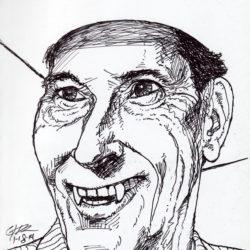 18 Count Ernest Tubb