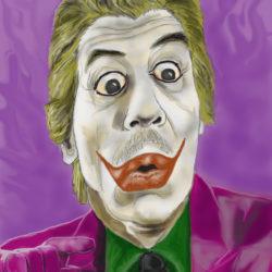31 The Joker