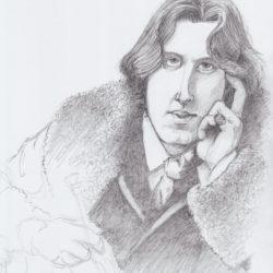50 Oscar Wilde