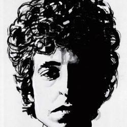 61 Bob Dylan