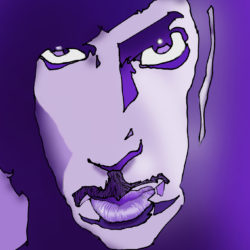 77 Prince