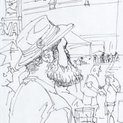 199 Music City Brewer's Festival
