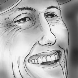192 Michael Schumacher