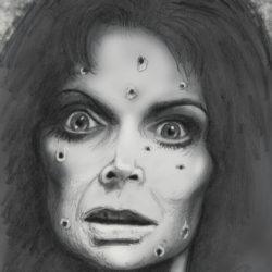 Barbara Steel